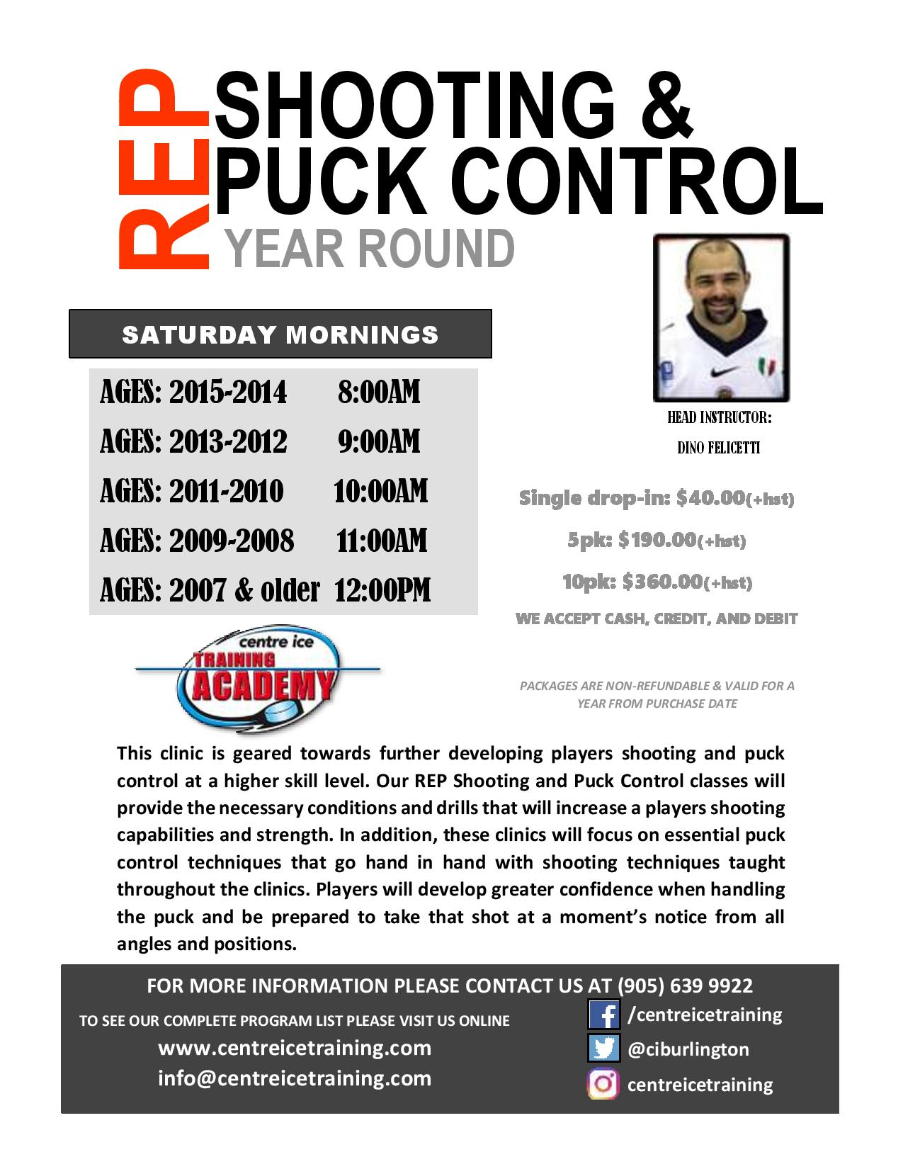Rep Shooting and Puck Control-page-001