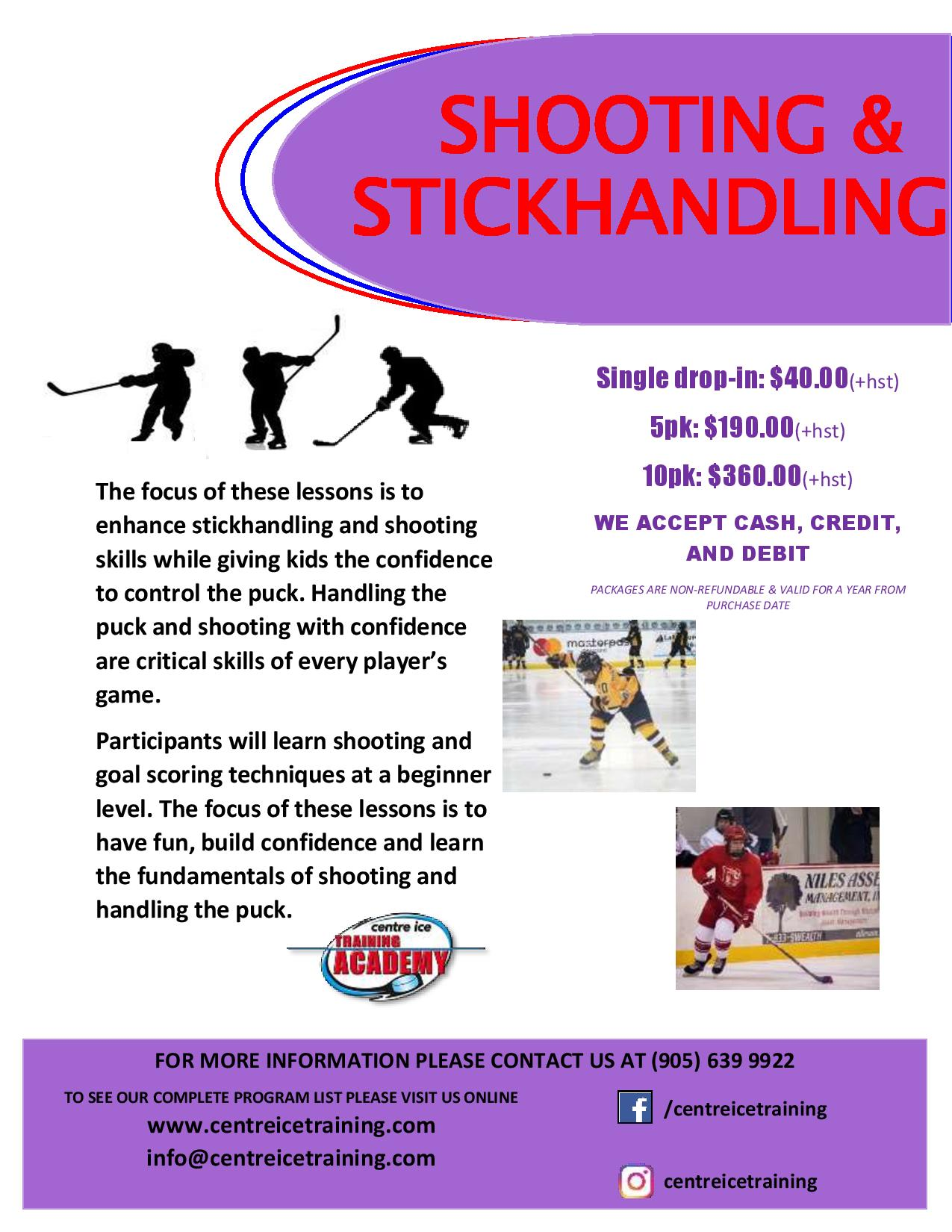Shooting  Stickhandling-page-001